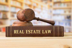 وکیل برای خرید ملک
