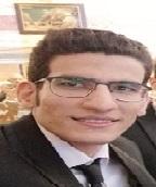 مصطفی عبداللهی نیسیانی